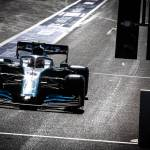 Russian Grand Prix 2019 – Preview