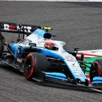 Japanese Grand Prix 2019 – Qualifying & Race