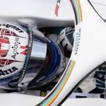 Austrian Grand Prix 2020 – Qualifying