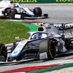 Styrian Grand Prix 2020 – Race