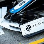 Williams Racing takes fan engagement to the next level with IQONIQ