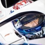 Turkish Grand Prix 2020 – Preview