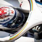 Emilia Romagna Grand Prix 2020 – Qualifing