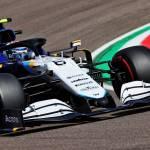 Portuguese Grand Prix 2021 – Preview