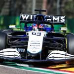 Emilia Romagna Grand Prix 2021 – Qualifying