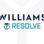 Williams Racing Teams Up With Resolve to Take On Rocket League
