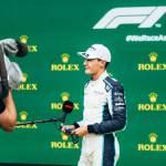 Belgium Grand Prix 2021 – Qualifying
