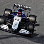 Dutch Grand Prix 2021 – Race