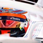 Spanish Grand Prix 2018 – Practice
