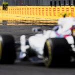 Hungarian Grand Prix 2017 – Race
