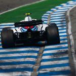German Grand Prix 2018 – Race