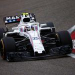 Spanish Grand Prix 2018 – Preview