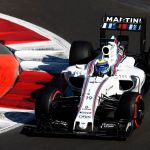 Mexican Grand Prix 2016 – Qualifying