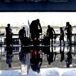 Abu Dhabi Grand Prix 2016 – Qualifying