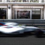 Monaco Grand Prix 2017 – Practice