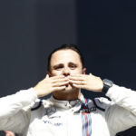 Brazilian Grand Prix 2017 – Race