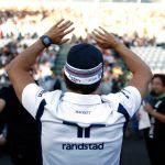 Japanese Grand Prix 2016 – Practice
