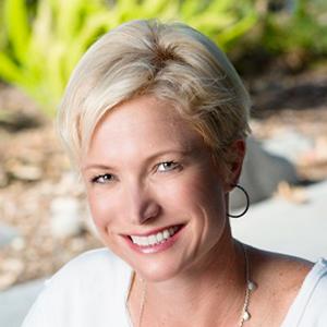 Dr. Kathleen S. Carson, DDS