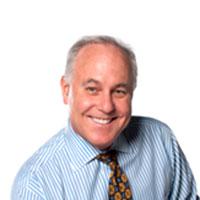 Michael K. Reece, D.D.S., LVIM