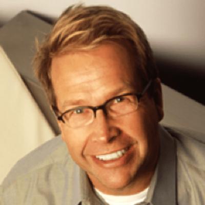 Dr. Curtis Westersund
