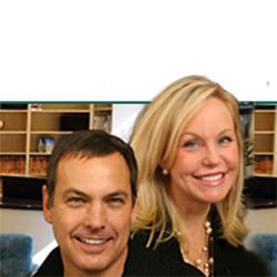 Thomas K. Hedge, DDS Kathy Frazar, DDS