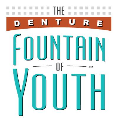 FOY Dentures®
