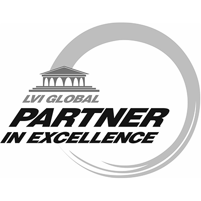 LVI-Partners-In-Excellence