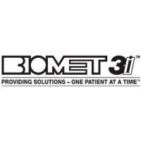 Biomet BellaTek® Encode®