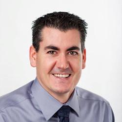 Dr. David Babin