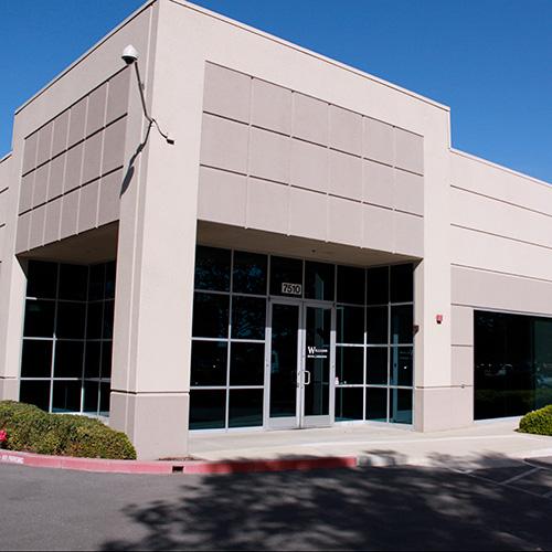 Williams Dental Lab Gilroy CA