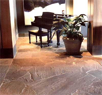 williams and sons slate and tile
