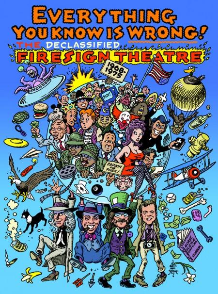 FiresignColorArtBlog