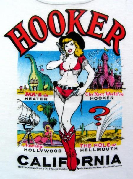 HookerColorBlog