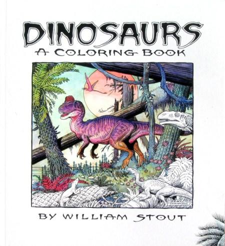 dinocolorbookblog