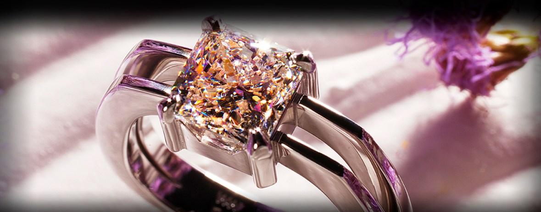 Diamond 1400