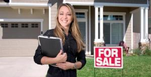 House flipping is on the rise