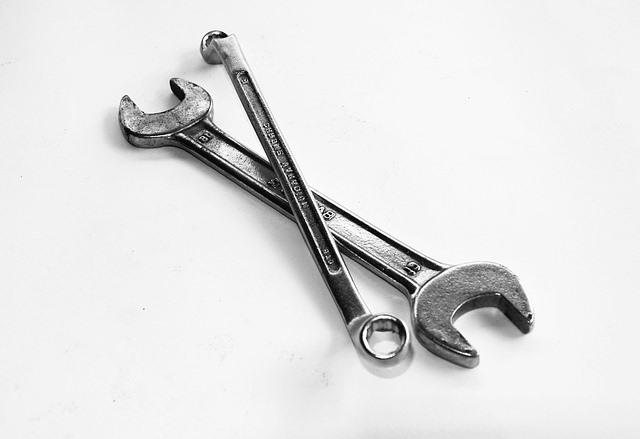 tool set | Willie O Home Info Hub