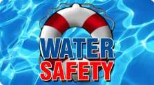 Water Safety Information