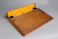 Lot 4: Desk Box