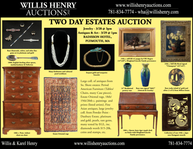 two-day-estates-auction-web-small