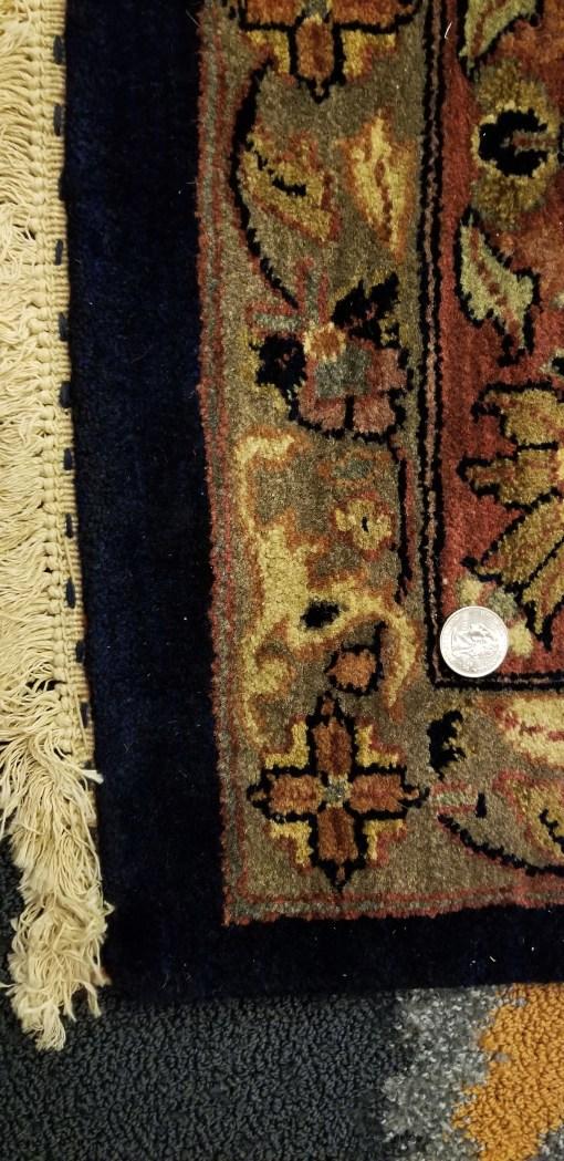 oriental, persian, roomsize, rug