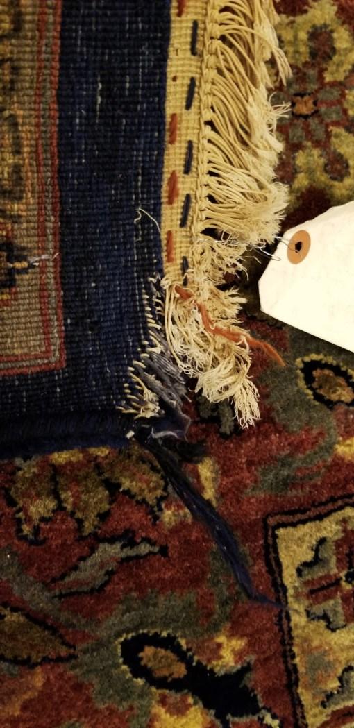 oriental, persian, roomsize, rug.