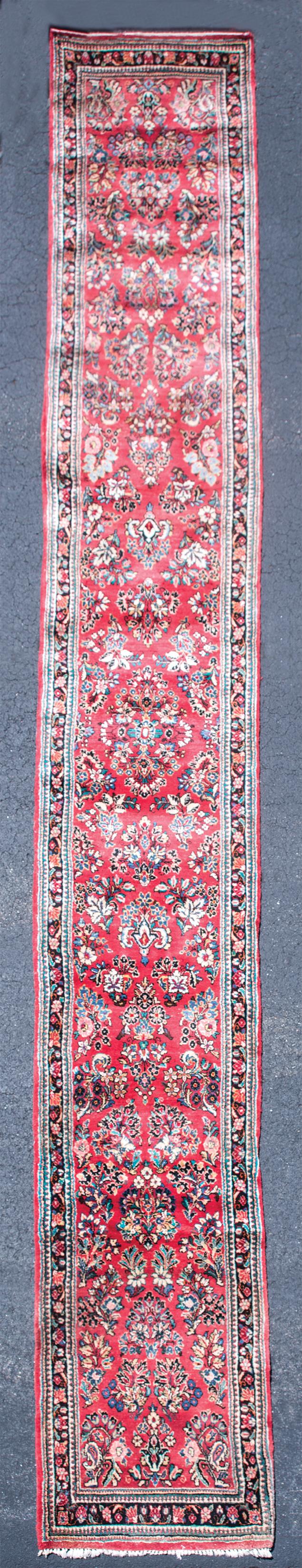 persian, oriental, rug