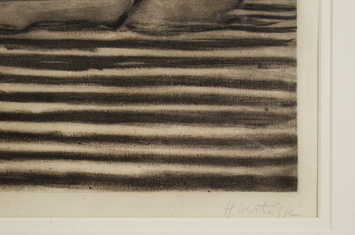 etching, jacques, villon