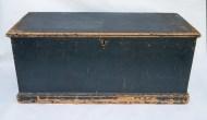 pine, sea chest