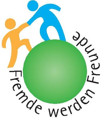 German verb werden conjugated
