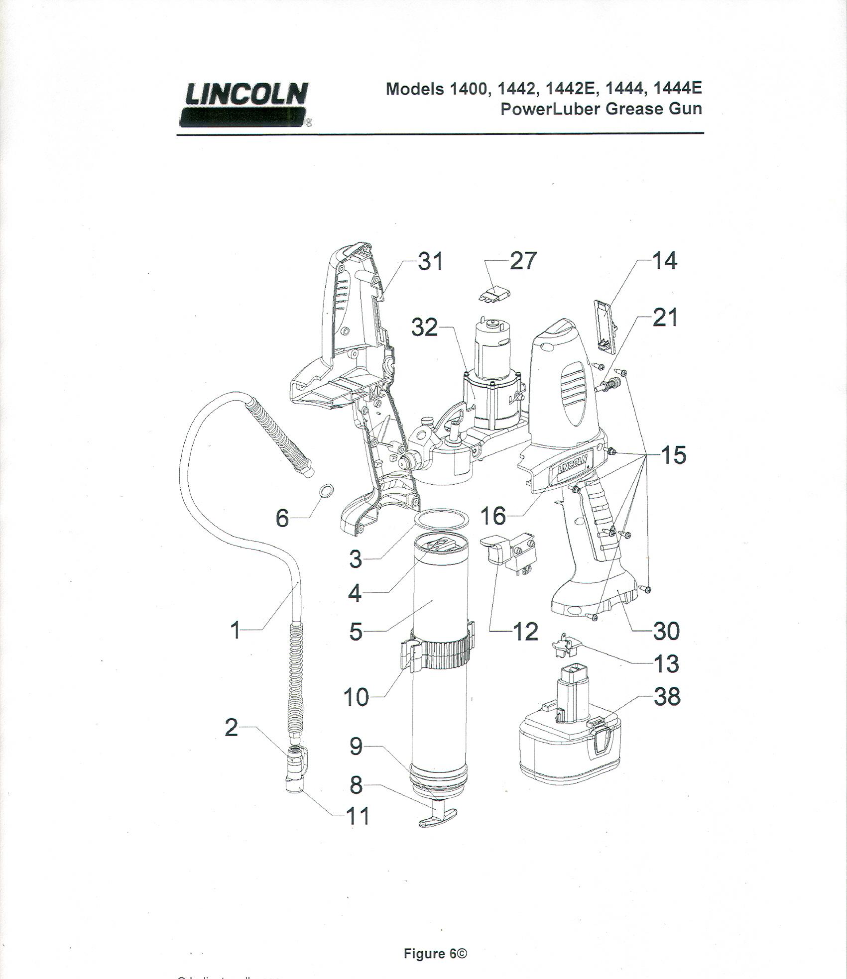 2008 Toyota Rav4 2 4 Engine Diagram Automotive Wiring 2006 Highlander Library Rh 26 Dirtytalk Camgirls De Parts Rav
