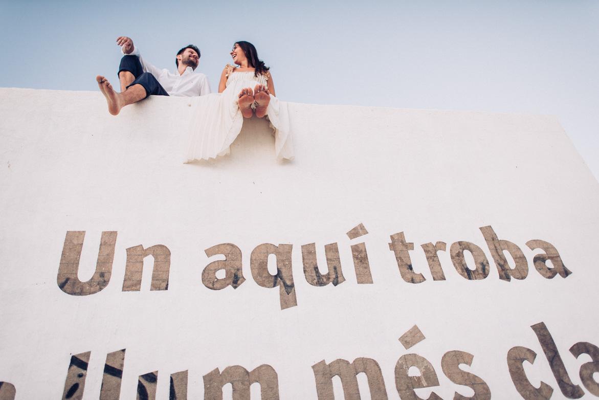 will marsala fotografop de bodas mallorca ESTRENC -019