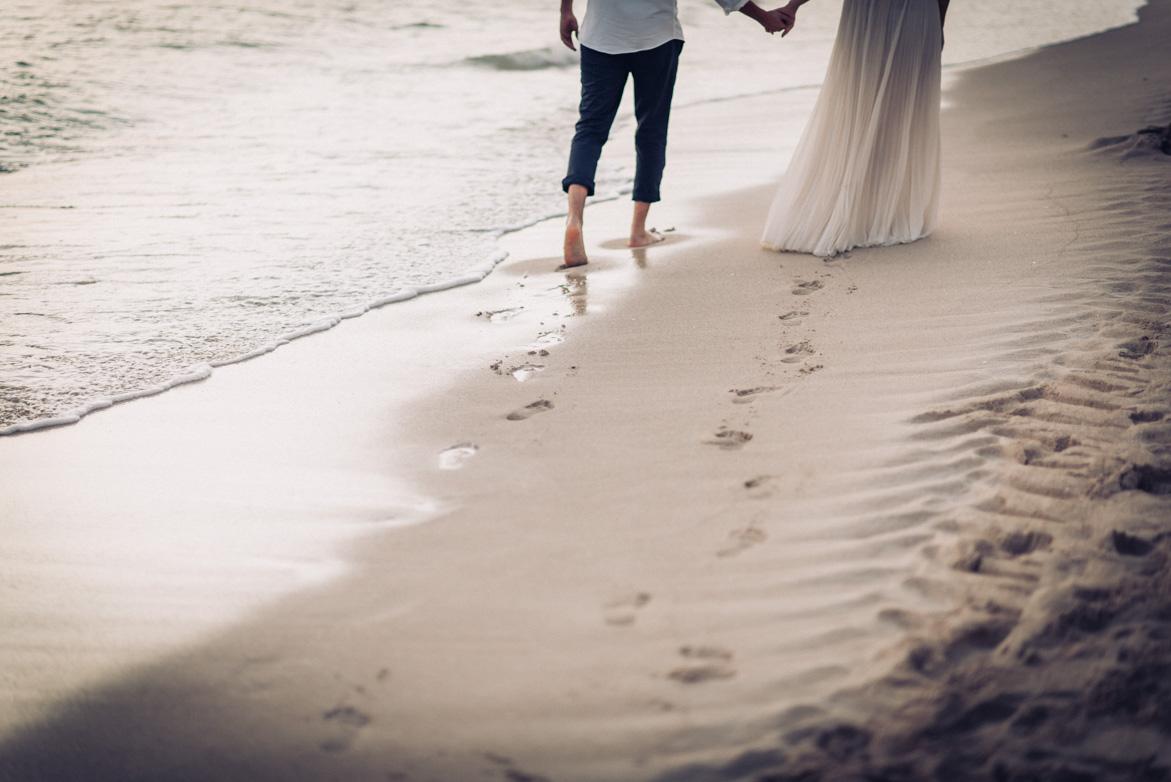 will marsala fotografop de bodas mallorca ESTRENC -021