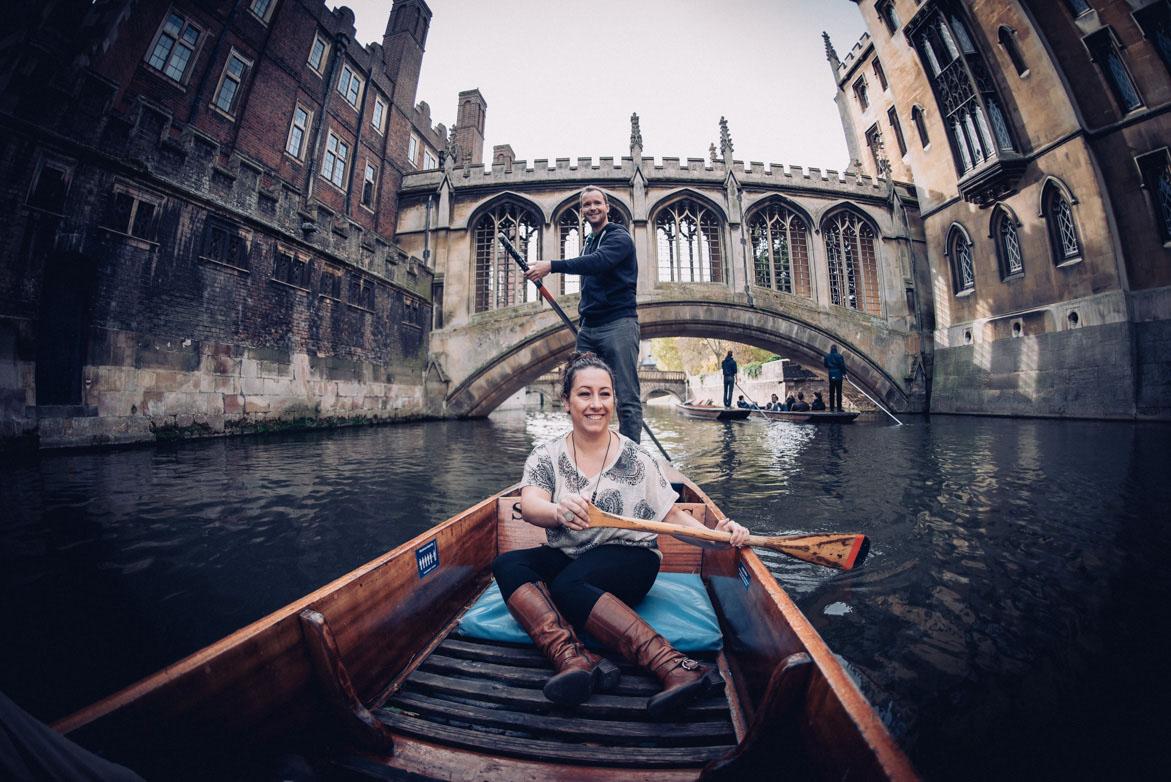 PREBODA CAMBRIDGE -027